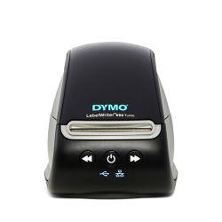 Tarratulostin DYMO LabelWriter 550 Turbo