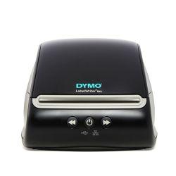 Tarratulostin DYMO LabelWriter 5XL