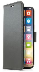 Lompakkokotelo  iPhone 13 Pro