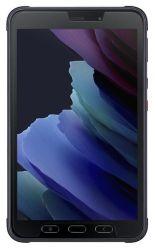Suojalasi  Samsung Galaxy TAB Active 3
