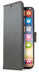 Smart Samsung Xcover 5 Lompakkokotelo