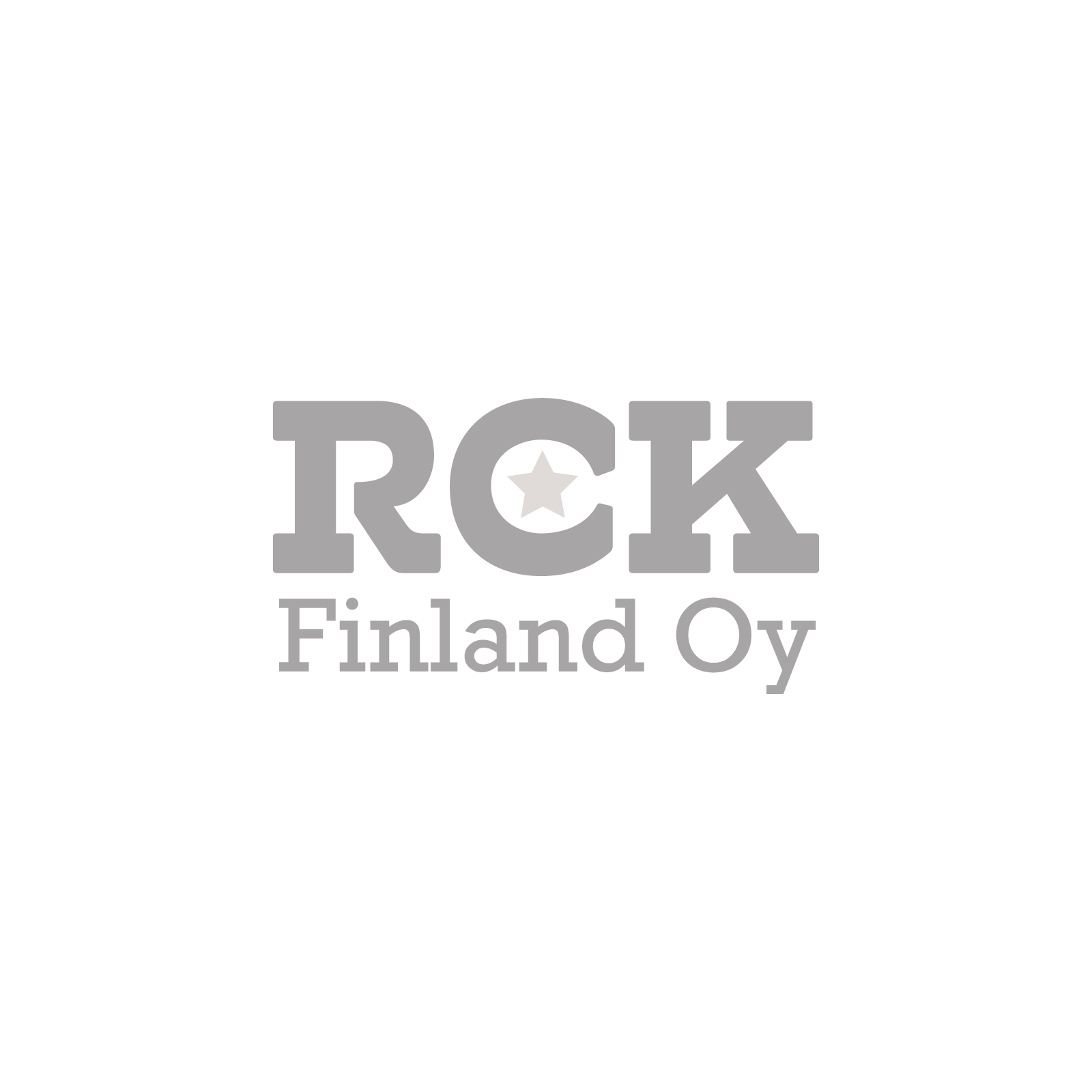 Poljinroska-astia 20L rosteri