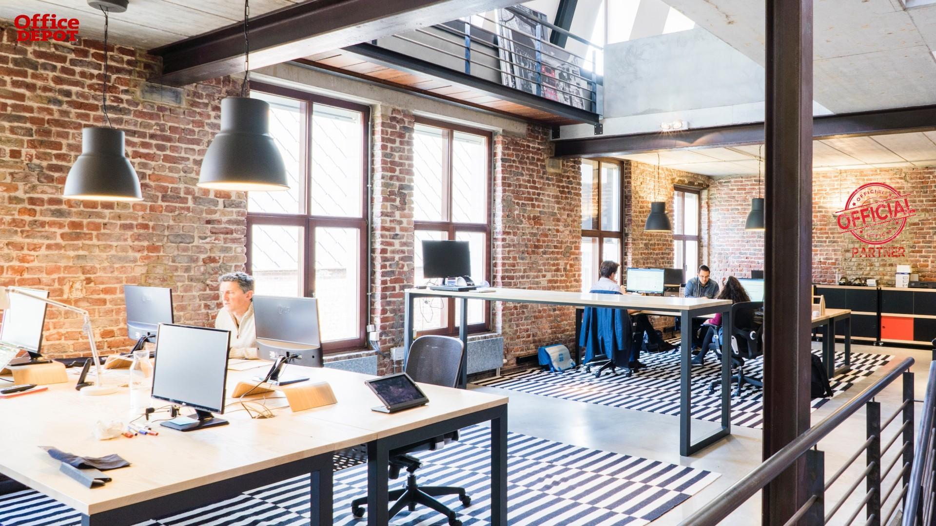 Office-depot-pääkuva