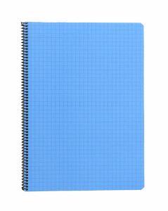 Kierrevihko A4, 80 sivua