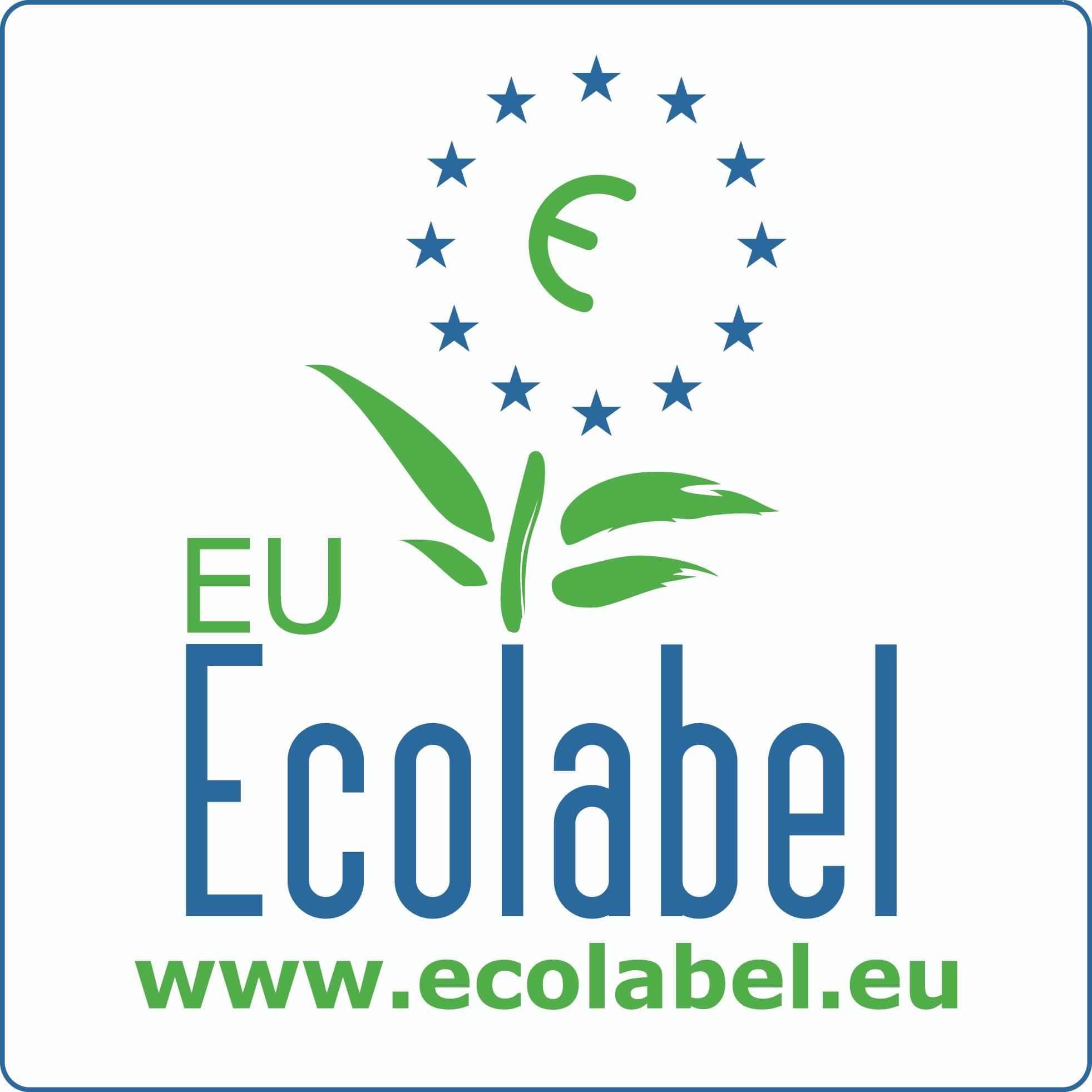 EU-Kukka